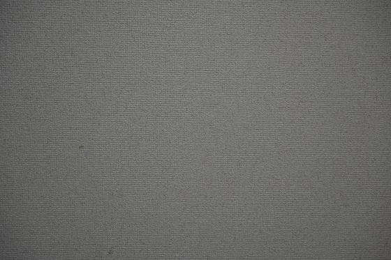 f:id:pompei:20190907233414j:plain