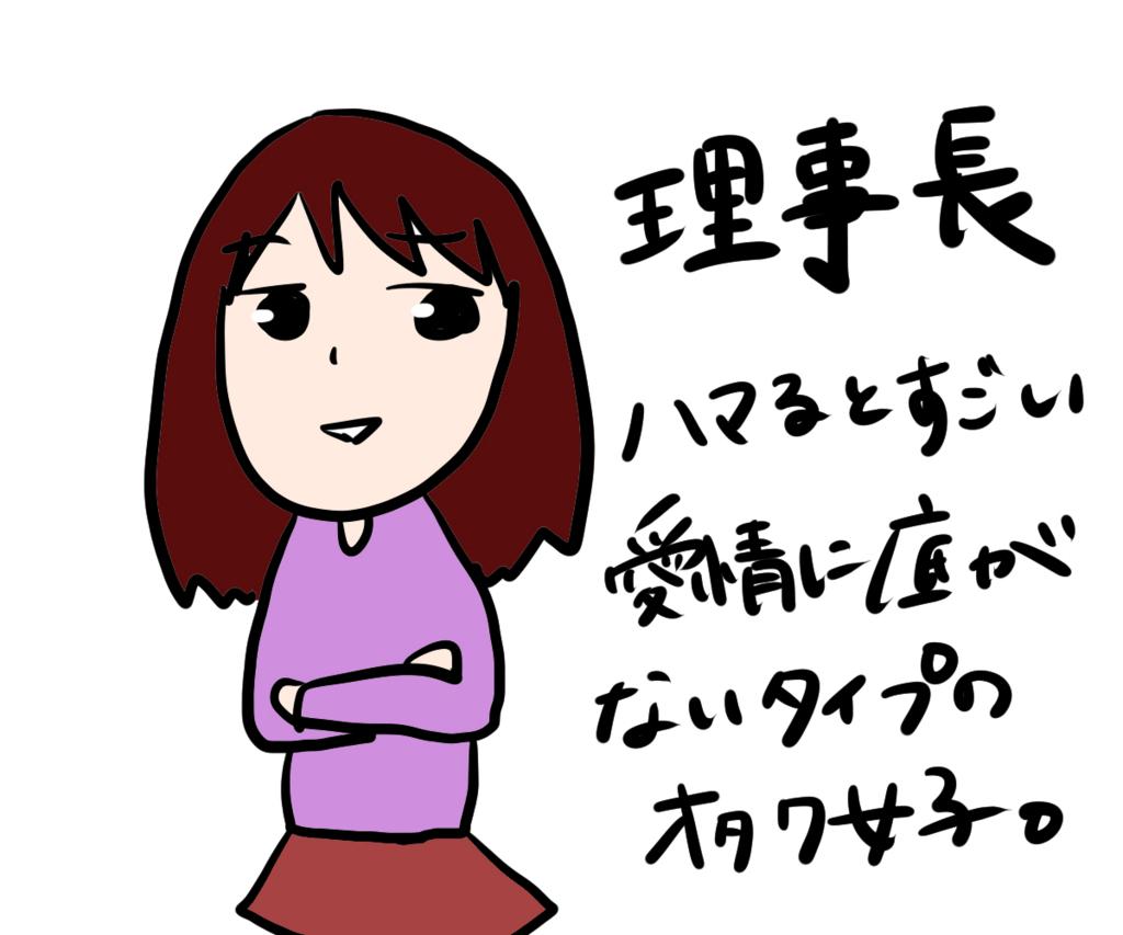 f:id:pompom0809:20161127012720j:plain