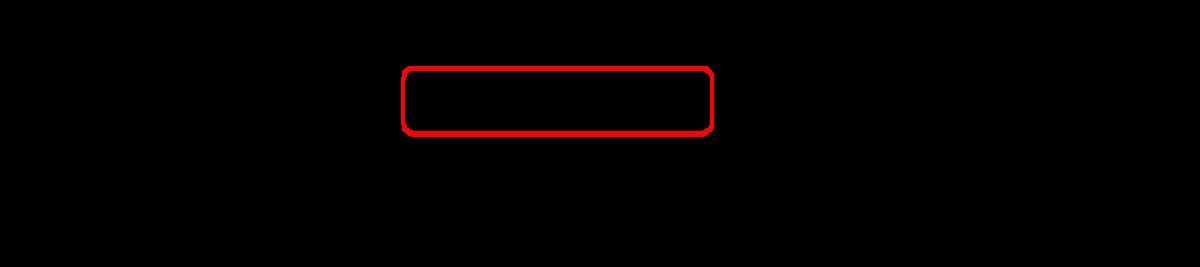 カテゴリ変数の分散表現を学習するEntity Embeddingの実装 - sola