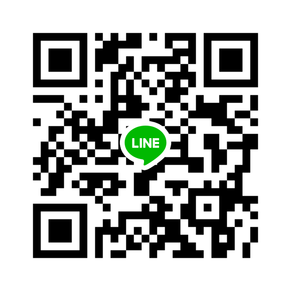 f:id:pompomponta:20161229184753j:plain