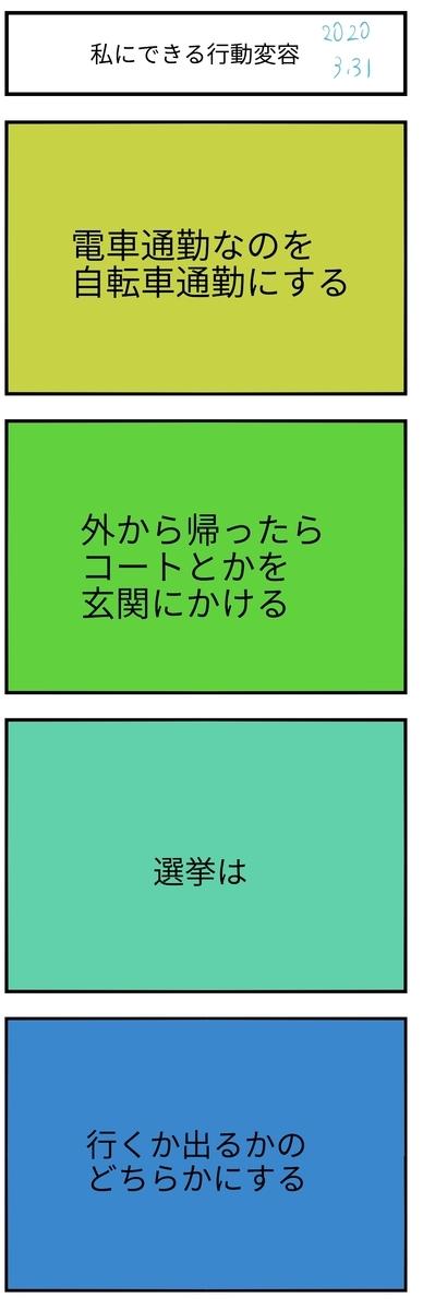 f:id:pomziro:20200401000631j:plain