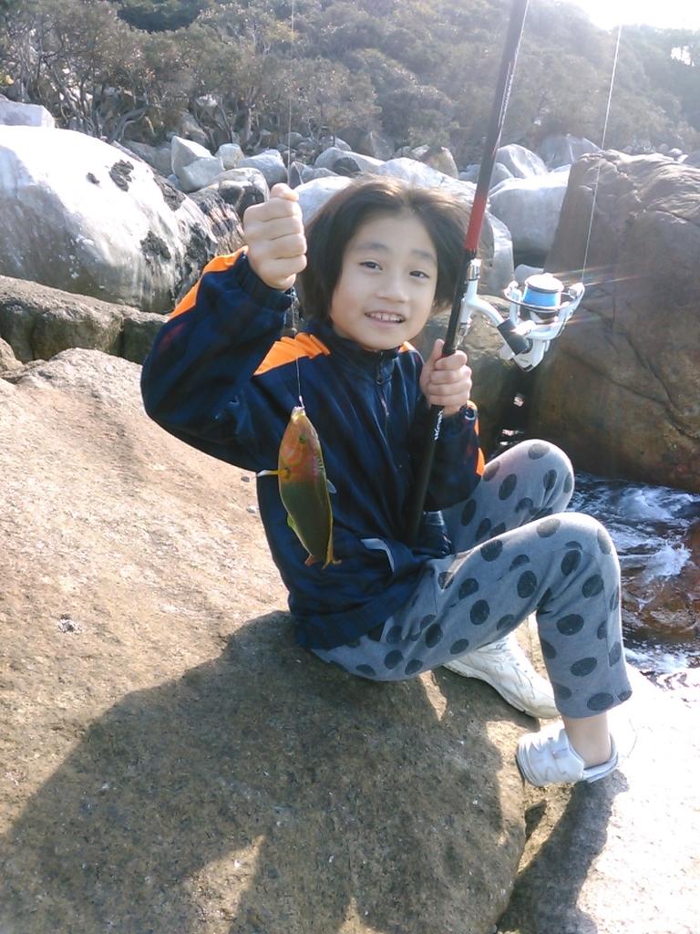 f:id:pon-pon-sun-gun:20190117013457j:plain