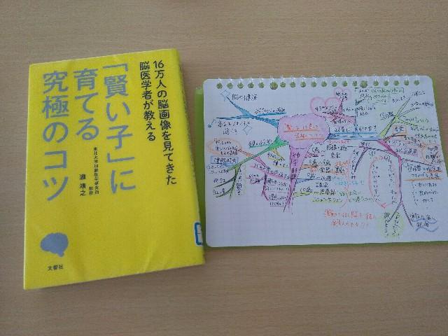 f:id:pon-san-blog:20200729111643j:image