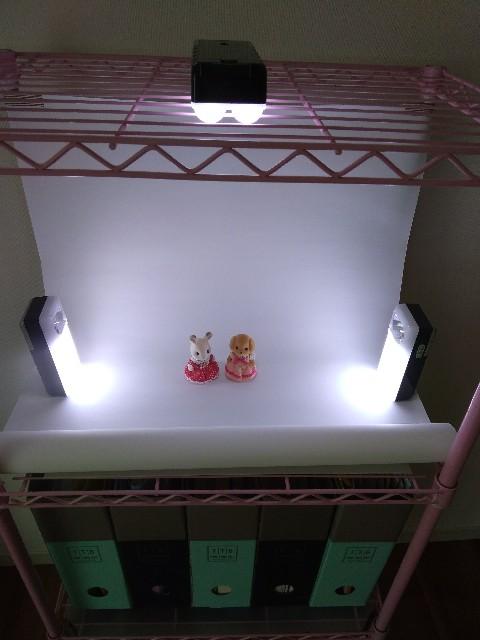 f:id:pon-san-blog:20200810103319j:image