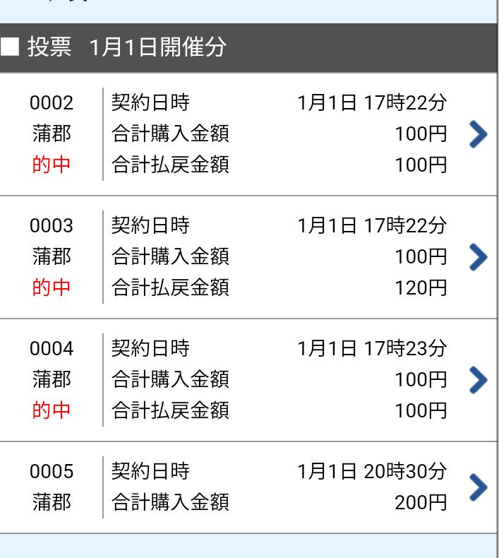 f:id:pon-tee:20200102073821p:plain