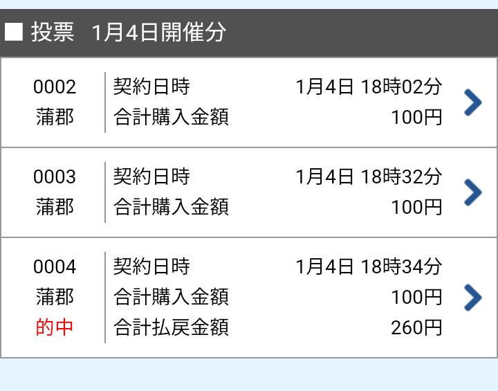 f:id:pon-tee:20200105144232p:plain