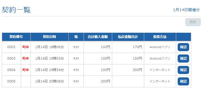 f:id:pon-tee:20200114231632p:plain
