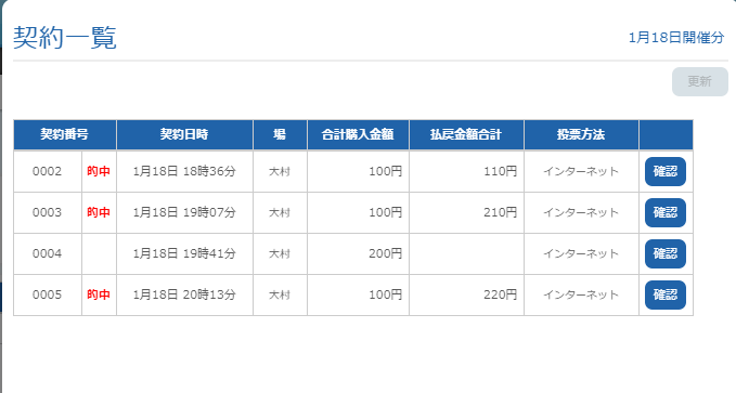 f:id:pon-tee:20200118222548p:plain