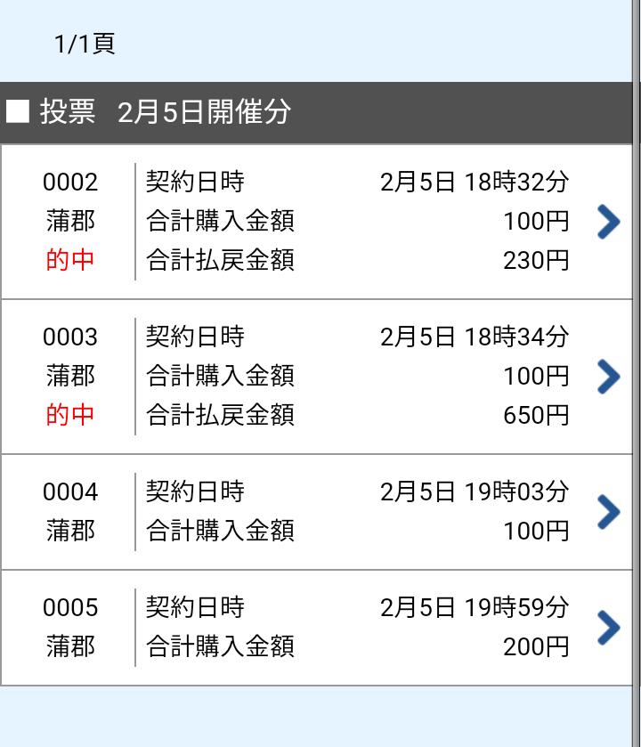 f:id:pon-tee:20200206093202p:plain