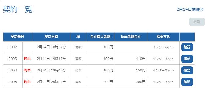f:id:pon-tee:20200214223846p:plain