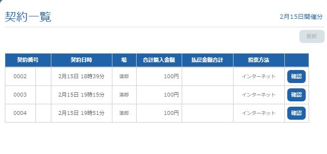 f:id:pon-tee:20200216084338p:plain