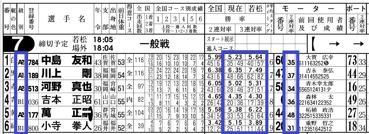 f:id:pon-tee:20200224175832j:plain