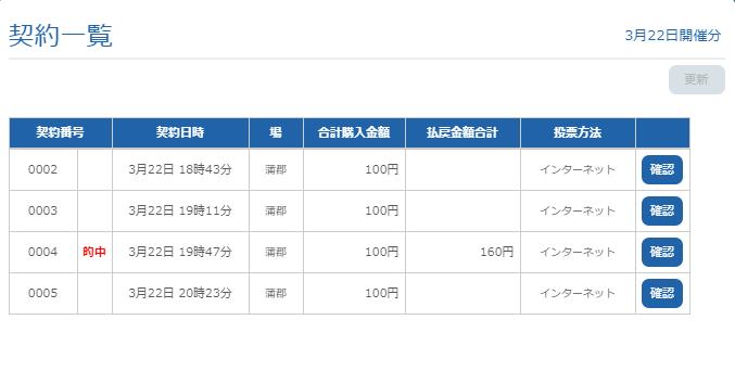 f:id:pon-tee:20200322230206p:plain