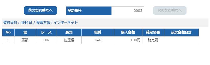 f:id:pon-tee:20200404214324p:plain