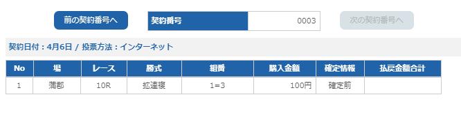 f:id:pon-tee:20200406224302p:plain