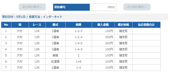 f:id:pon-tee:20200501233130p:plain