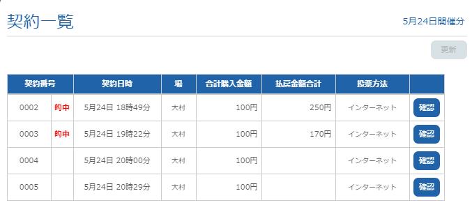 f:id:pon-tee:20200524232812p:plain
