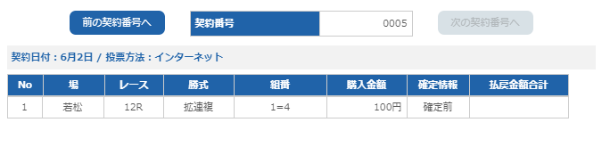 f:id:pon-tee:20200602221805p:plain