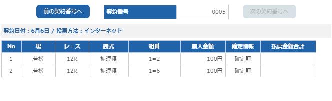 f:id:pon-tee:20200606220843p:plain