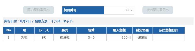 f:id:pon-tee:20200802230743p:plain