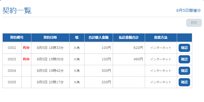 f:id:pon-tee:20200805210514p:plain