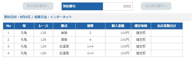 f:id:pon-tee:20200806224338p:plain