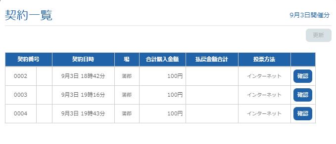 f:id:pon-tee:20200904141343p:plain