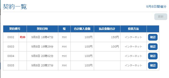 f:id:pon-tee:20200909142836p:plain