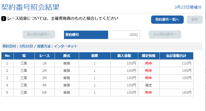 f:id:pon-tee:20210325223612p:plain