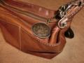 お気に入りのバッグ