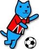 2014ワールドカップ2