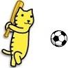 2014ワールドカップ3
