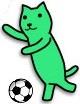 2014ワールドカップ5