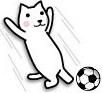 2014ワールドカップ6(八代目アイコンの使い回し)