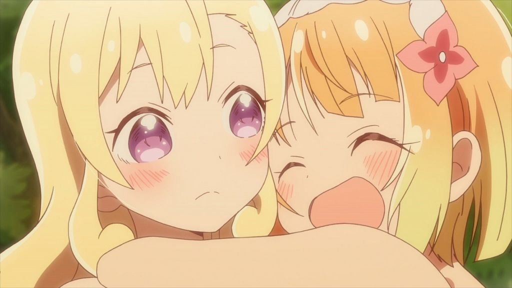 TVアニメ「えんどろ~!」第7話
