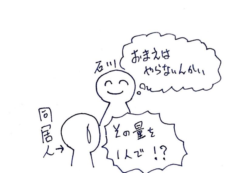 f:id:pon_ishikawa:20161222165054j:plain