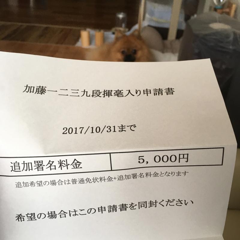 f:id:pon_ishikawa:20170922100825j:plain