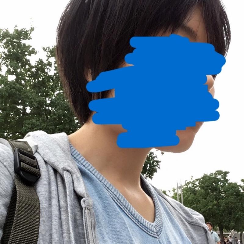 f:id:pon_ishikawa:20170923193557j:plain