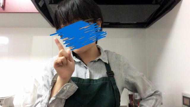 f:id:pon_ishikawa:20170928184419j:plain