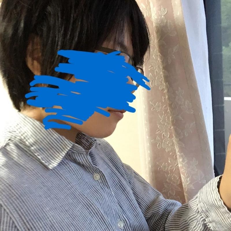 f:id:pon_ishikawa:20170928184614j:plain