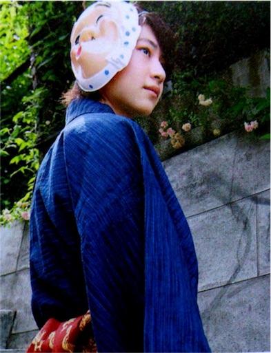 f:id:pon_taro34:20161019201541j:image