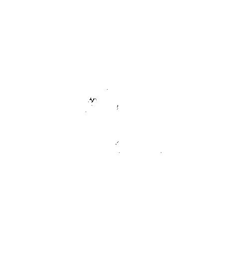 20121125230140