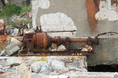 f:id:ponapalt:20121203221916j:image