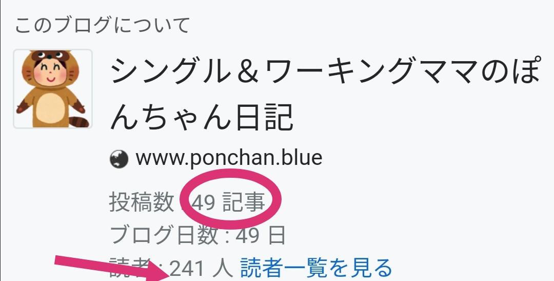 f:id:ponchan-club:20190919230014j:plain