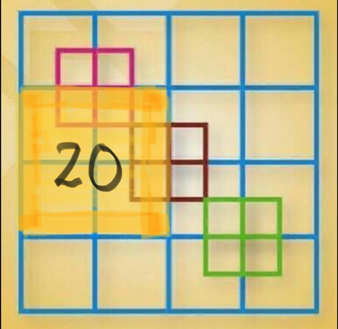 f:id:ponchan-club:20200507222730j:plain