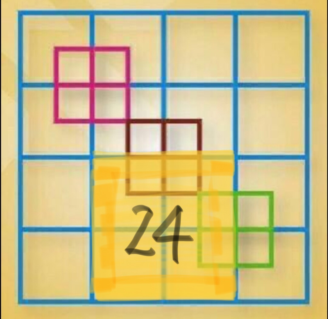 f:id:ponchan-club:20200507222737j:plain