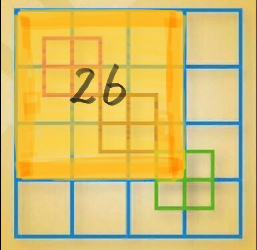 f:id:ponchan-club:20200507222743j:plain