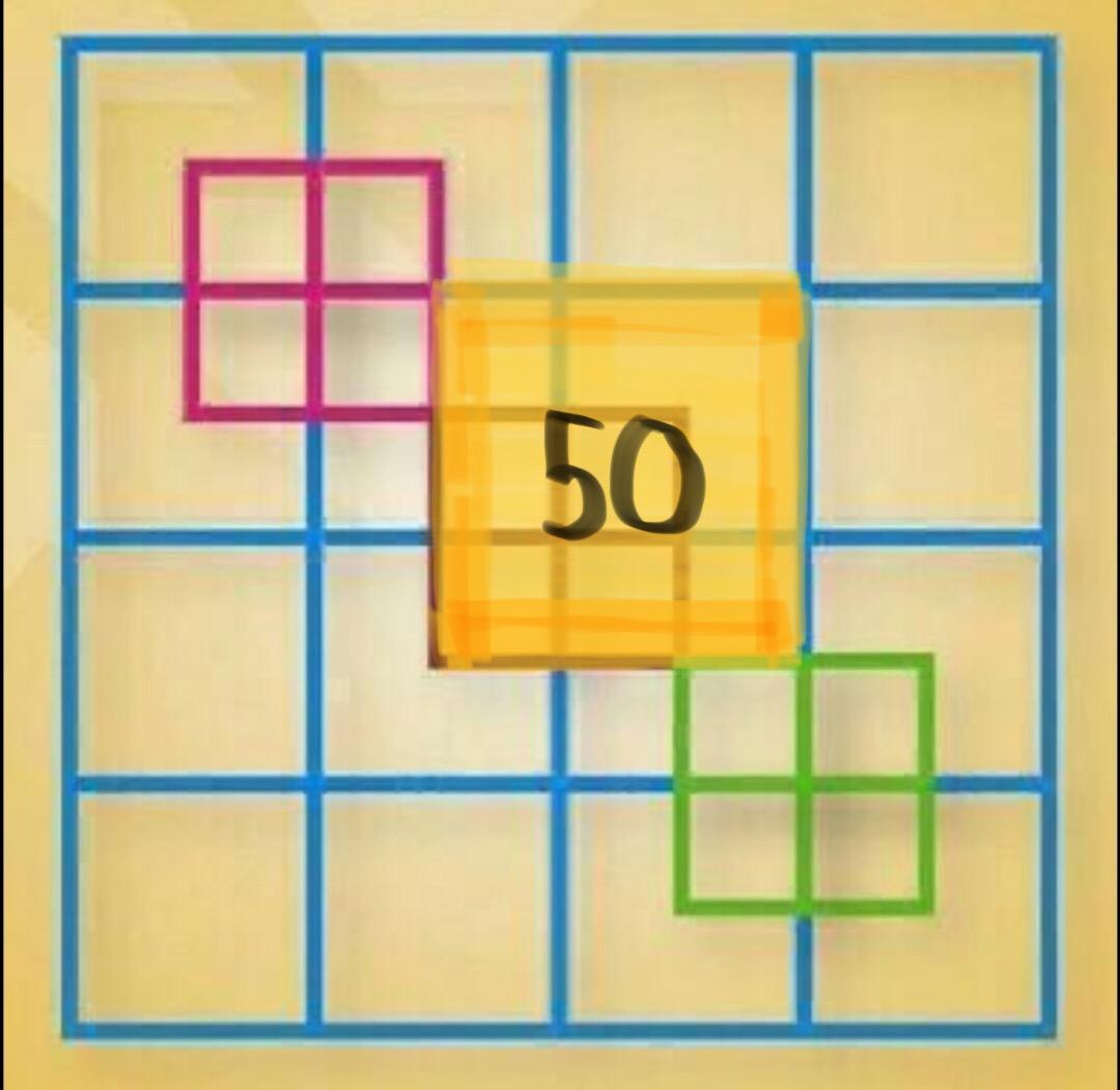 f:id:ponchan-club:20200508002244j:plain