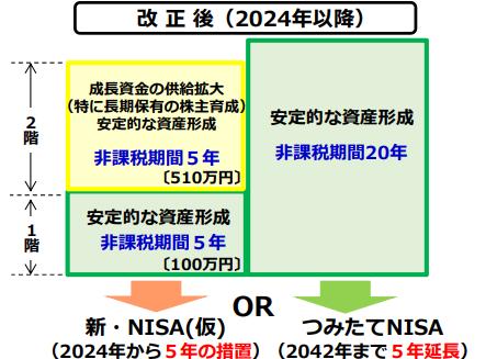 f:id:ponchan-club:20210518001319p:plain
