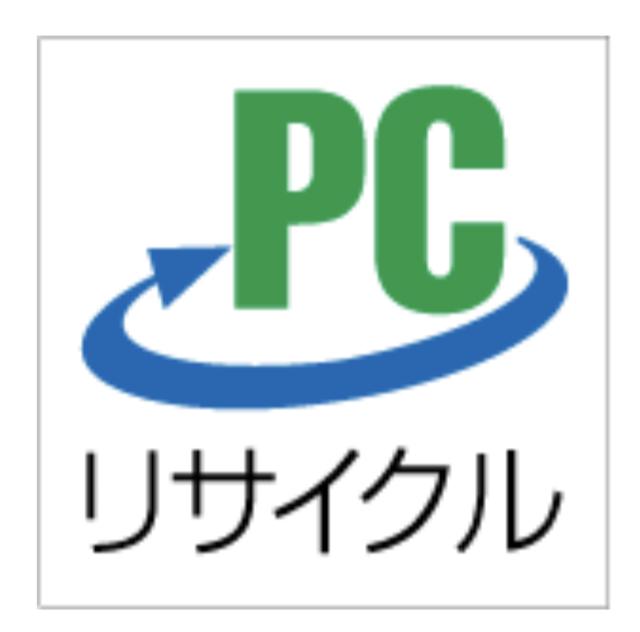f:id:ponchan-club:20210702221719p:plain